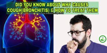 Sinusitis Causes, Symptoms & Treatment ( Sinus Infection